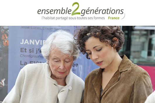 ensemble2generations-bougie-nice
